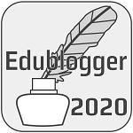 Edubloggersbadge2020-klein
